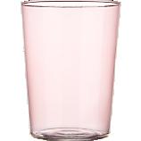 marta light pink cooler