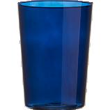 marta midnight blue cooler