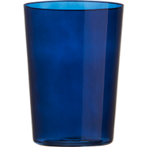 marta midnight blue cooler