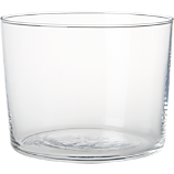 marta tasting glass
