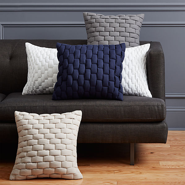 MasonQuiltedPillowCollectionFHF16