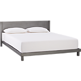 match queen bed