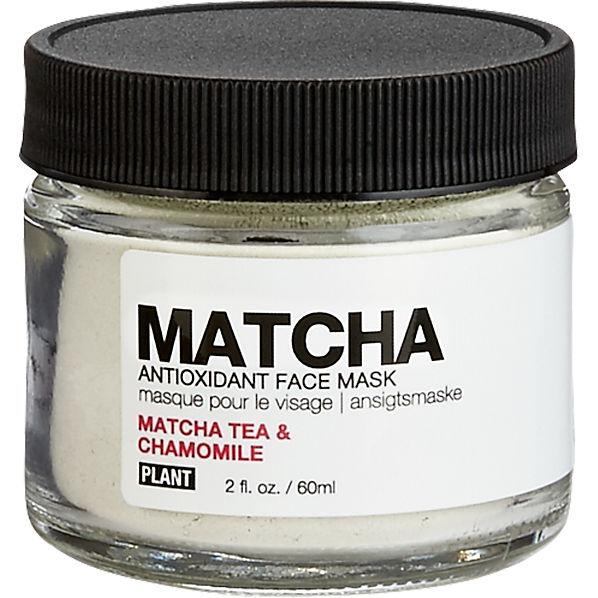 MatchaFaceMaskF16