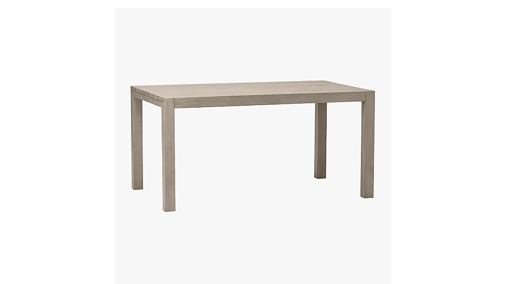 matera-dockside dining table cover