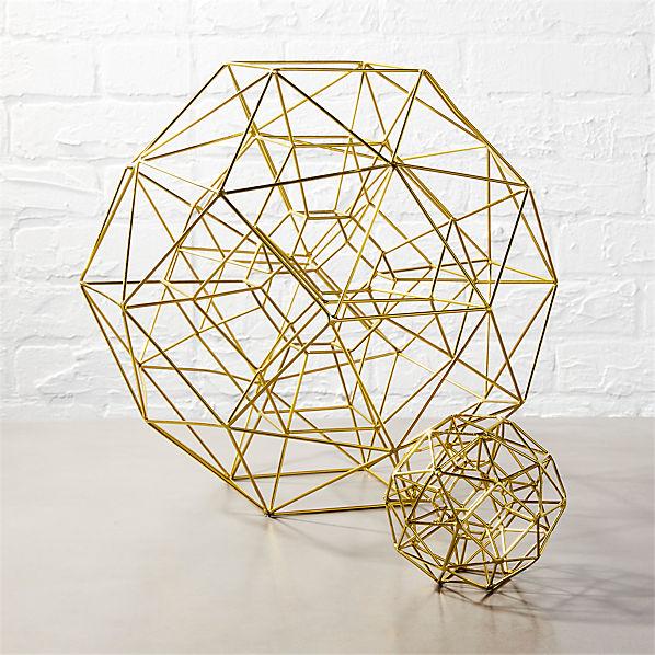 MaxBrassSculpturesGroupFHF16
