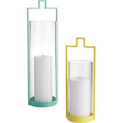 marco lanterns
