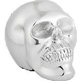 metalhead skull