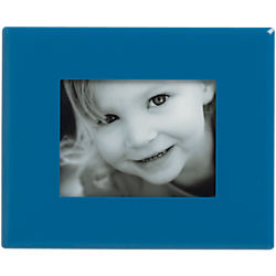 mini swoon magnetic 1.5x2 picture frame
