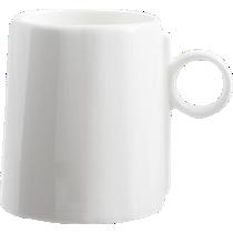 monocle espresso cup