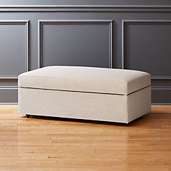 movie birch storage ottoman