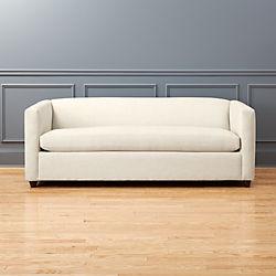 movie birch queen sleeper sofa