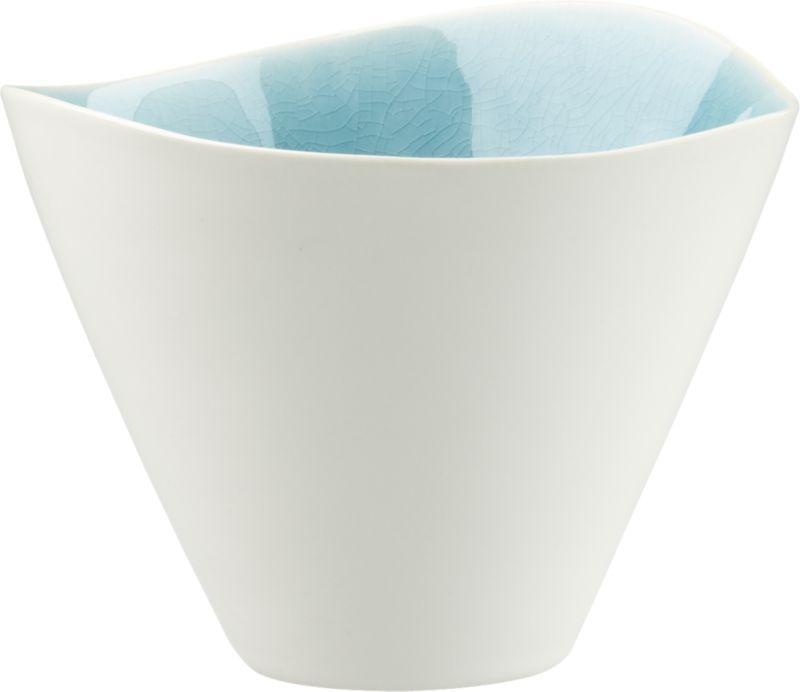 naxos soup bowl