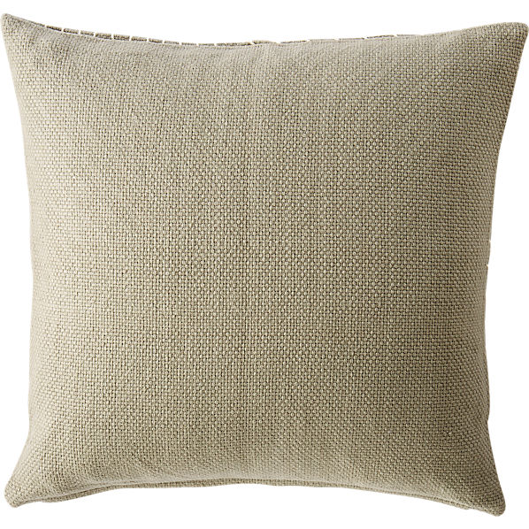 NetworkPillow18x18AVS17