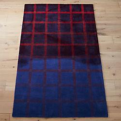 nevermind rug