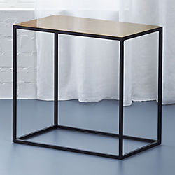 nolita side table