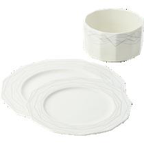 noon china dinnerware