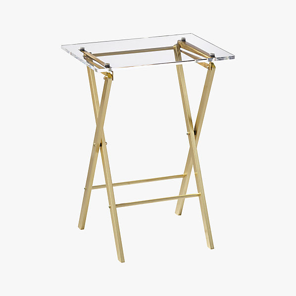 tall collapsible tables 2