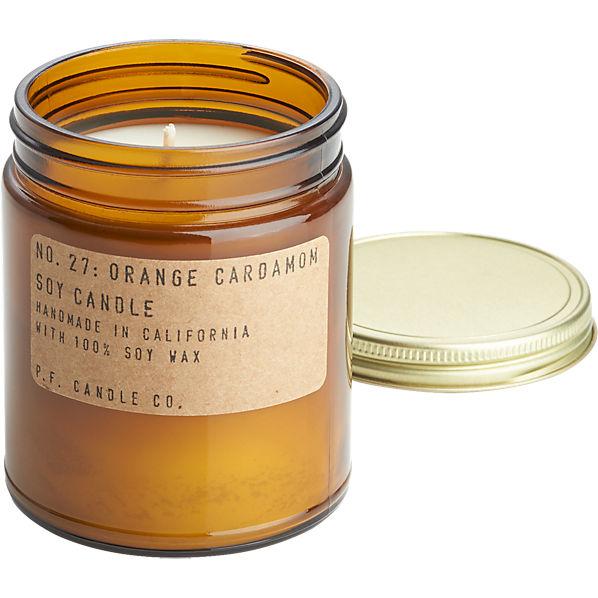 OrangeCardamomPFSoyCndlAVF16