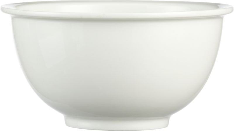 orbit soup bowl