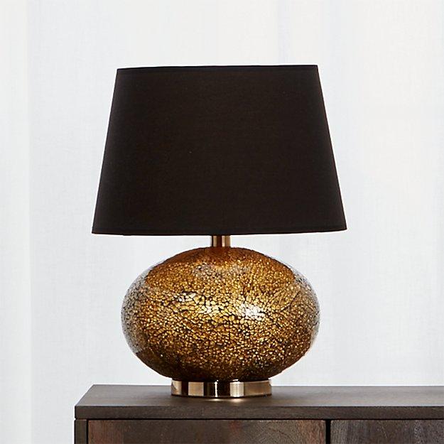 oro table lamp