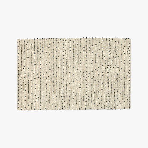 orville rug 5'x8'