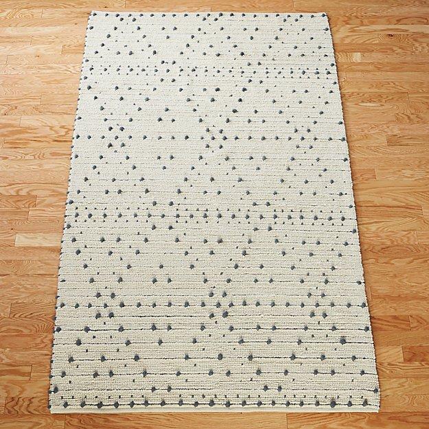 orville rug