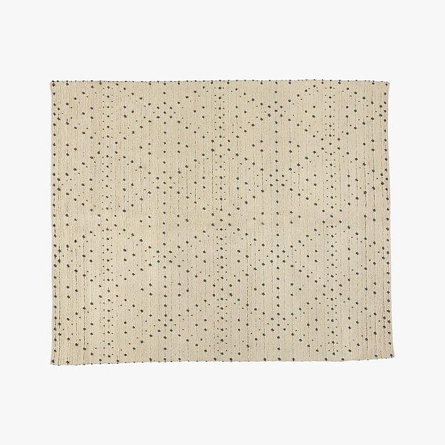 orville rug 8'x10'
