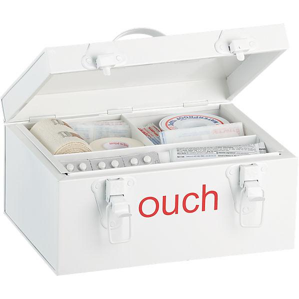 OuchAidBoxAV1F13