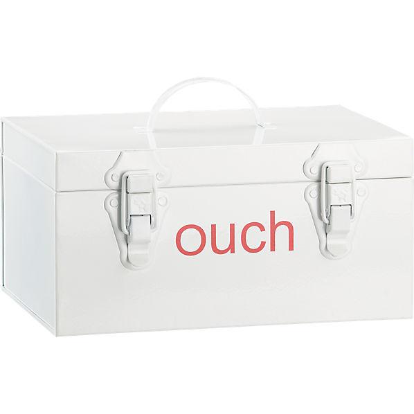 OuchAidBoxF13