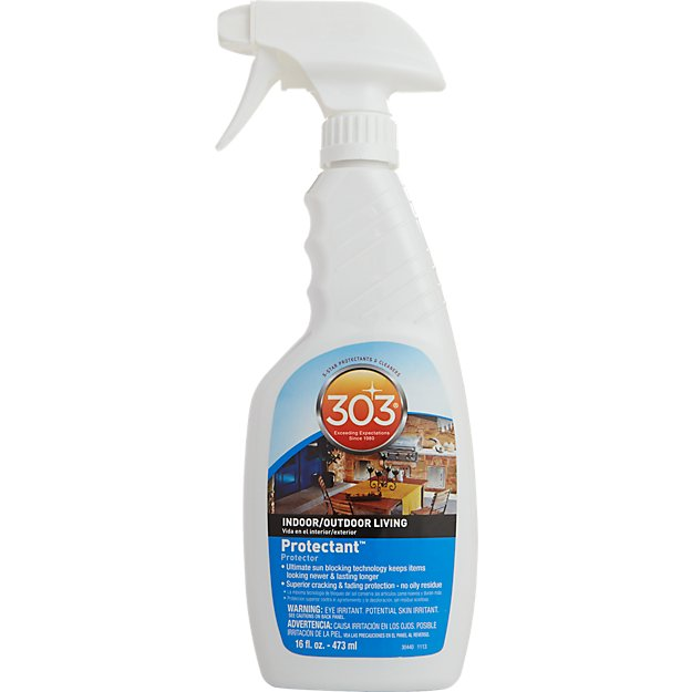 303 ® protectant