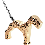 pablo corkscrew