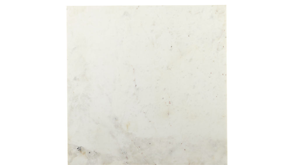 "palate marble 36"" high counter table"