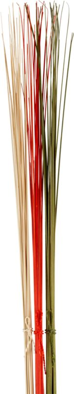 palm sticks sets of 25