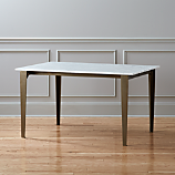 paradigm dining table