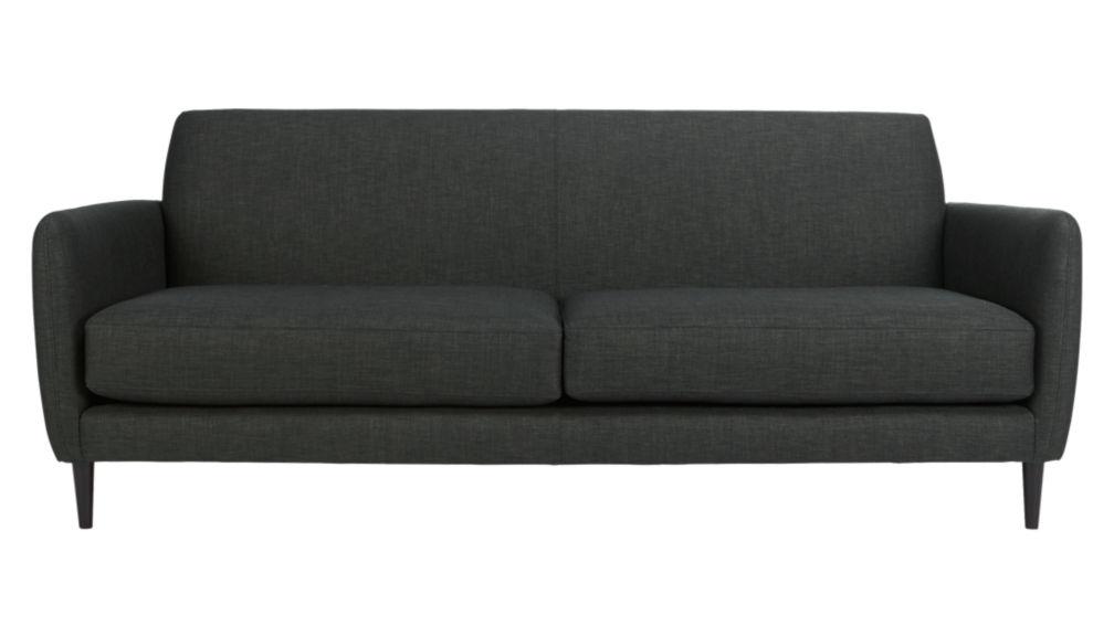 parlour sofa