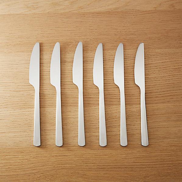 PartyKnifeS6SHF16