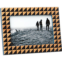 pattern 4x6 picture frame