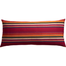 "patzite 36""x16"" pillow"