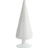 paz white tree