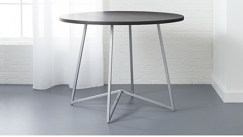 peak dining table