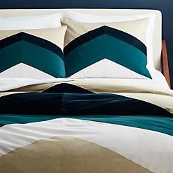 peak bed linens