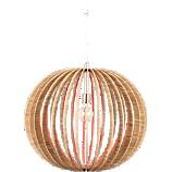 peel pendant light