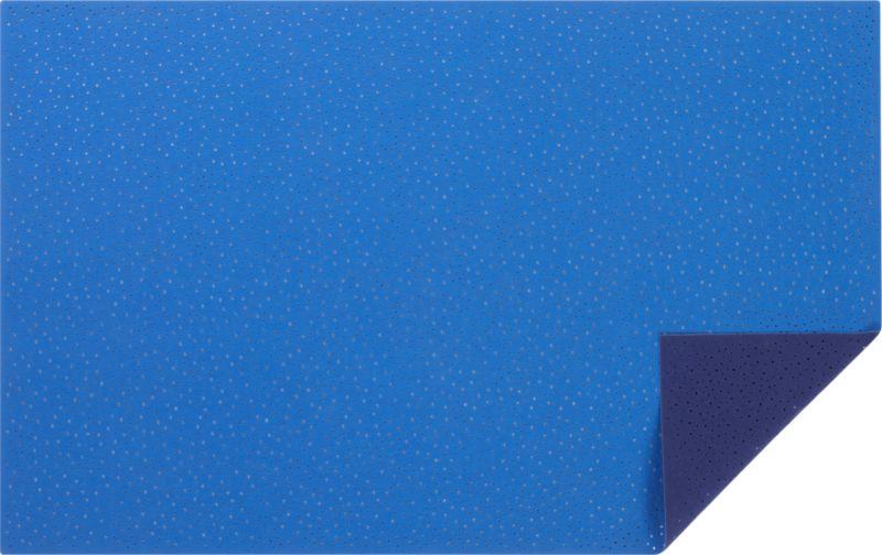 pegboard reversible rug 5'x8'