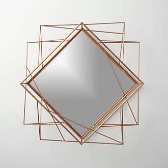 art mirrors