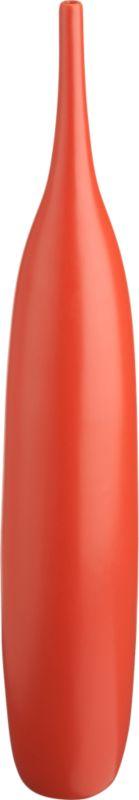 pin vase