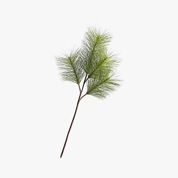 PineSprayF16