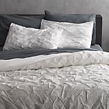 melyssa white bed linens