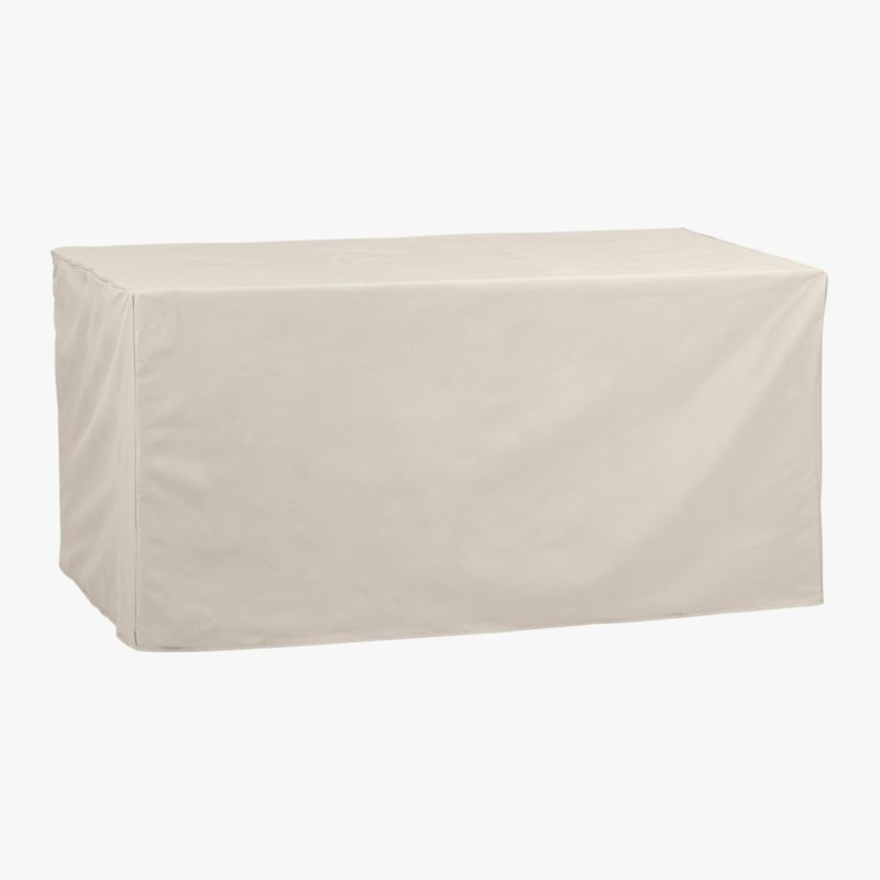 dockside dining table cover