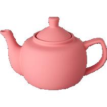 pots teapot