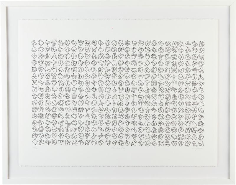 practice 416 print